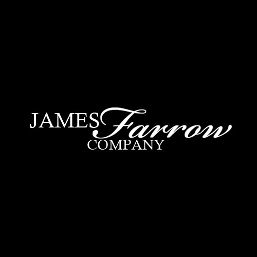 james farrow new website