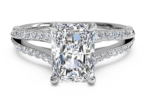 jewelry appraisals in maryland